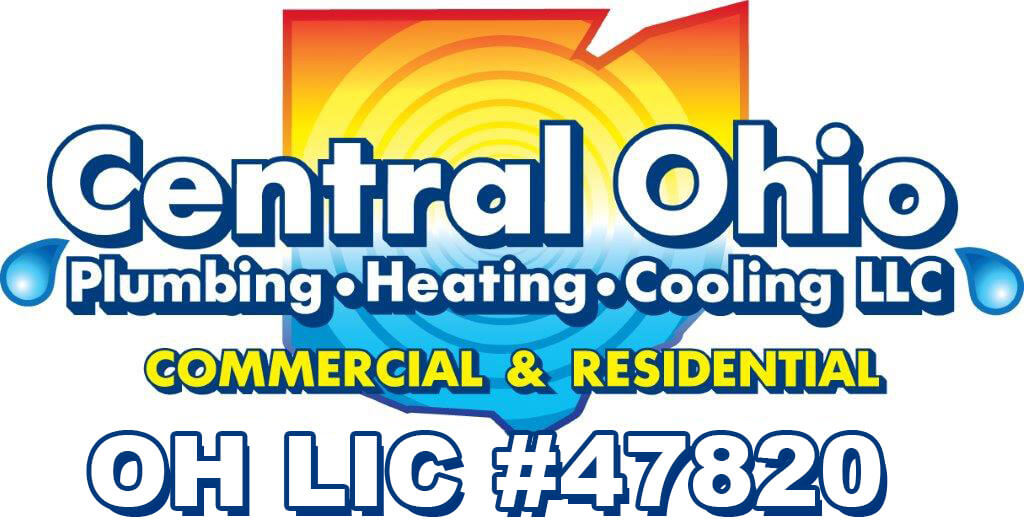 Central Ohio Plumbing Heating and Cooling, LLC