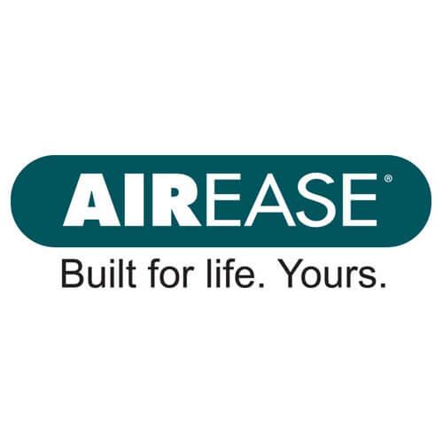 Air Ease Logo